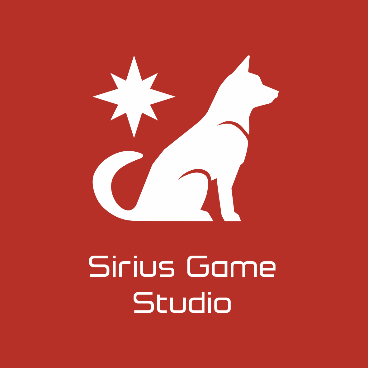 Sirius Game Studio